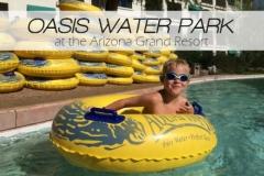 arizona-grand-oasis2