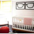 modern-baby-nursery-1