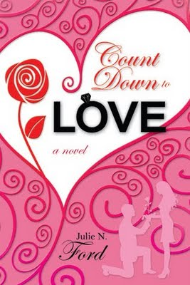 Book Review: Countdown to Love