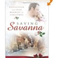 saving savanna
