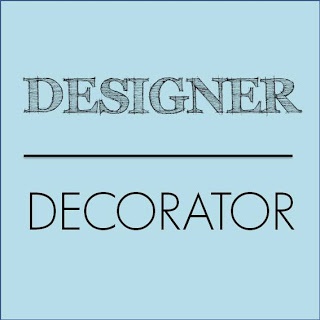 What to Ask Before Hiring An Interior Designer – Moody Monday