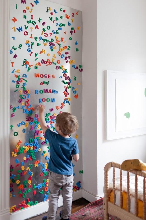 jordan-ferney-apartment-san-francisco-small-apartment-tips-kids-room