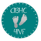 1 in 6 Albertans – infertility and IVF #ABHC4IVF