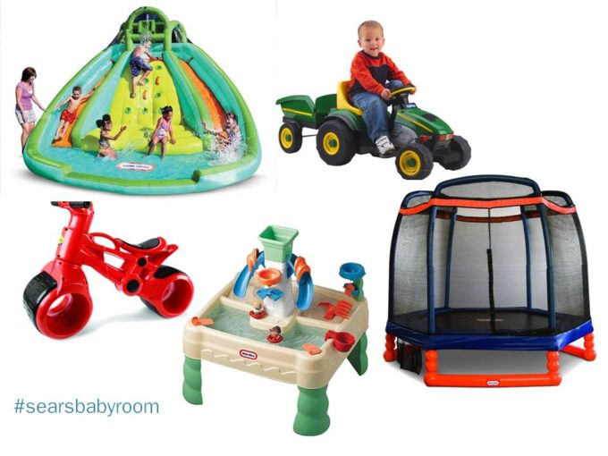 Find great deals on eBay for toys r us swing set. Shop with confidence.