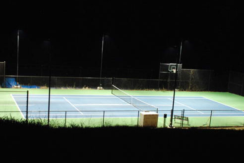tennis_court_lights_19