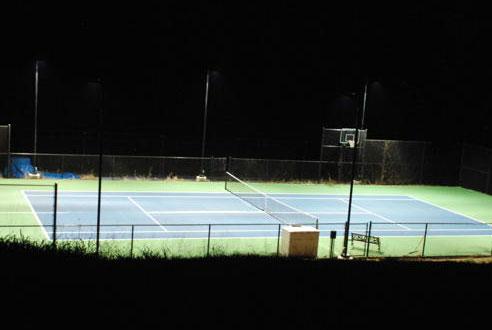 tennis_court_lights_19