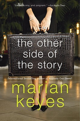 The Other Side of the Story – Marian Keyes