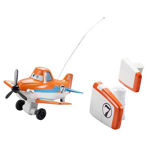 Disney Planes Planes Planes!