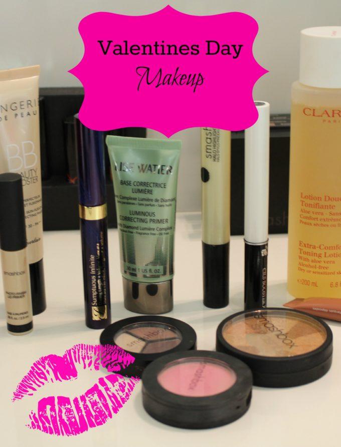 Date Night Makeup #shop