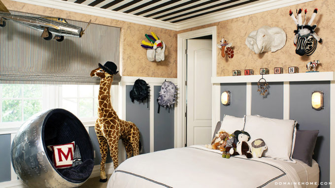 17-boysroom