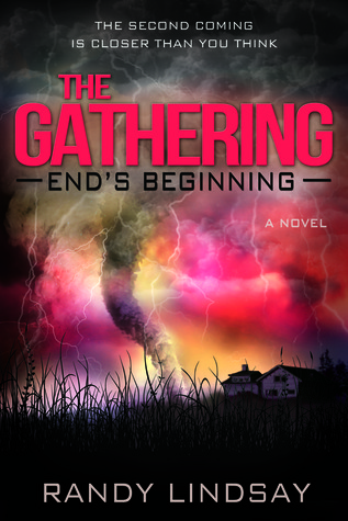 The Gathering: Ends Beginning
