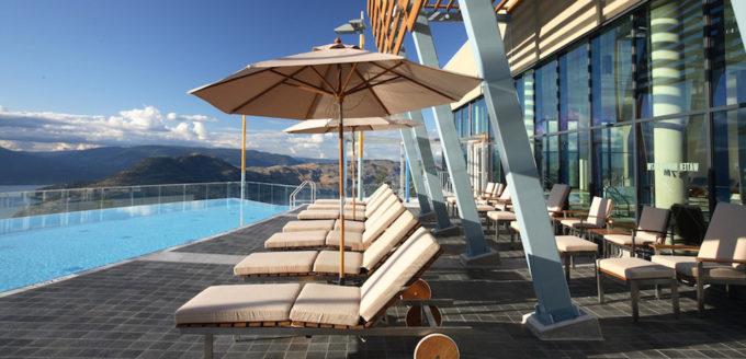 SSDG-Pics-hospitality_0001_Sparkling-Hill-Spa-10