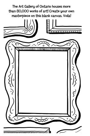 Canada_Doodles_166