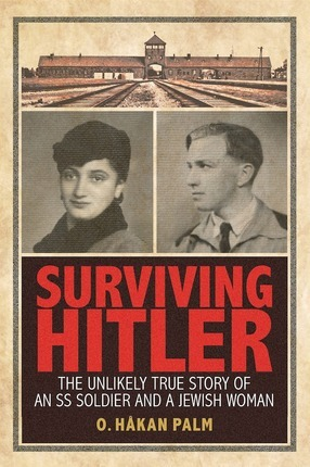 Surviving Hitler