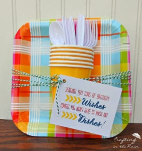 paper-plates-gift