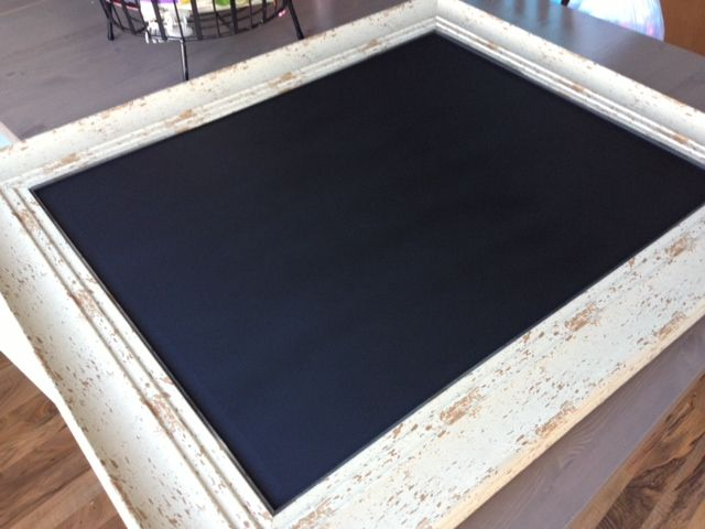 turn-a-mirror-into-chalkboard