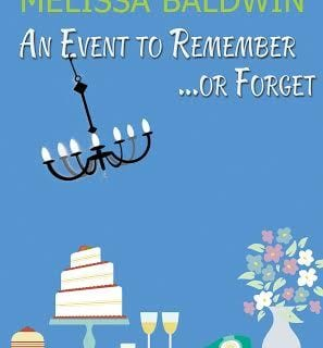 Book Review: An Event to Remember or Forget