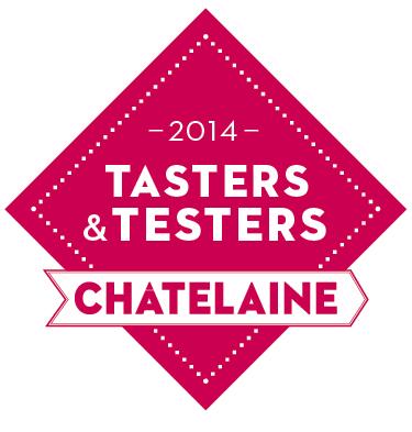 TastersTesters_2014