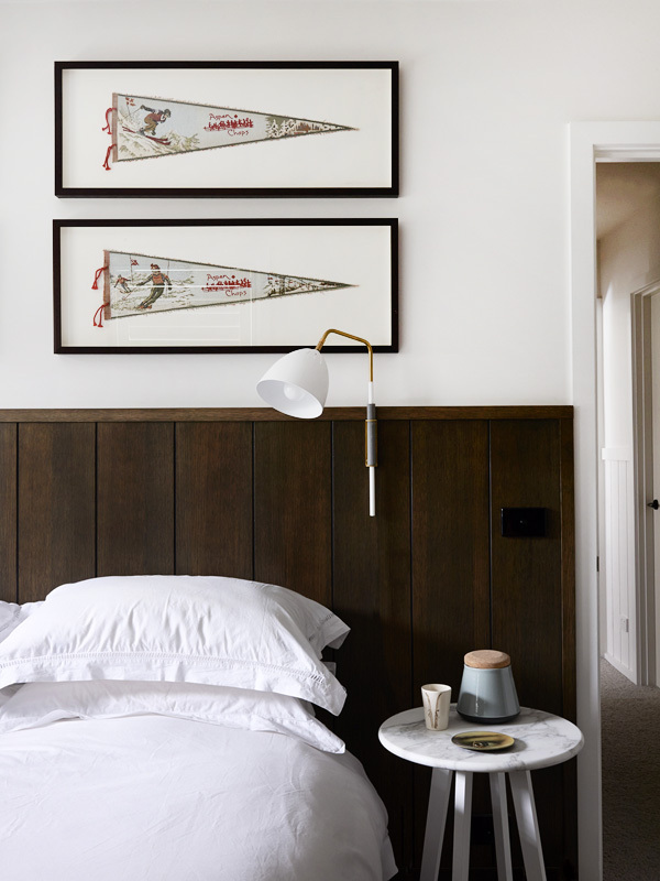mtbuller-bedroom
