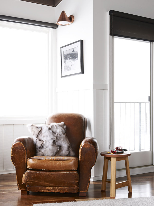 mtbuller-chair