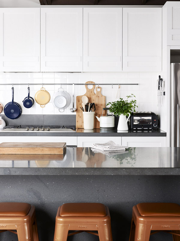 mtbuller-kitchendetail1