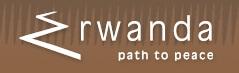 Rwanda Path to Peace logo