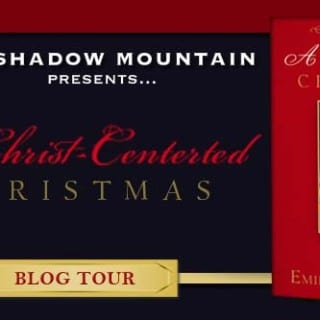 A Christ Centered Christmas – Gift Idea