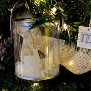 A Handmade Holiday  #CDNHandmadeHoliday