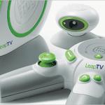 LeapFrog-LeapTV-pre-order