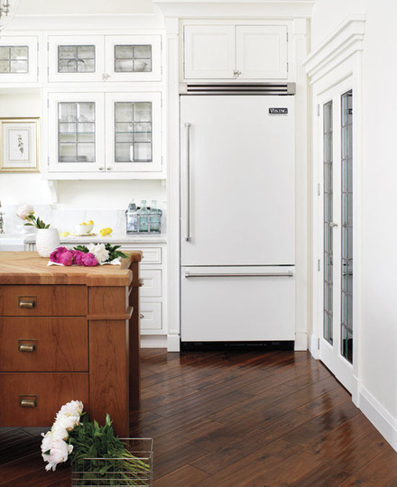 Design Tips For Kitchen Remodeling
