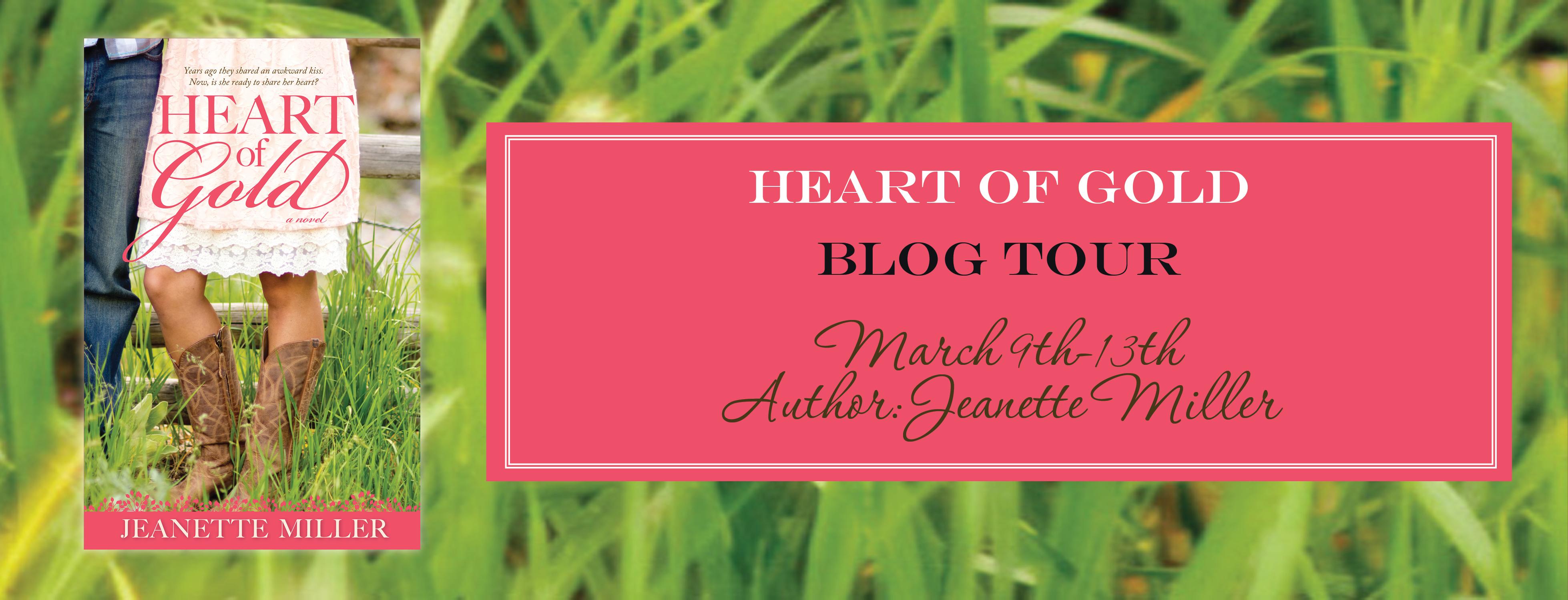 Communication on this topic: Jennifer Hall, shirley-henderson/