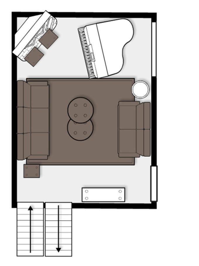 floor plan debbie