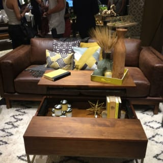 West Elm Calgary – Now Open