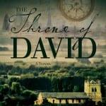 The Throne of David