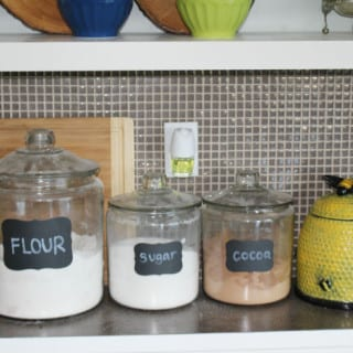 Scents of home