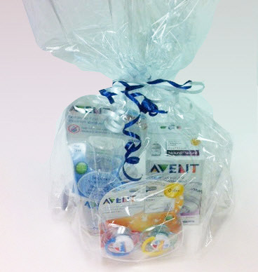 aventpackage_gift-wrap-shot