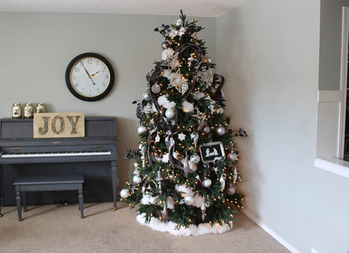Christmas Tree-sm
