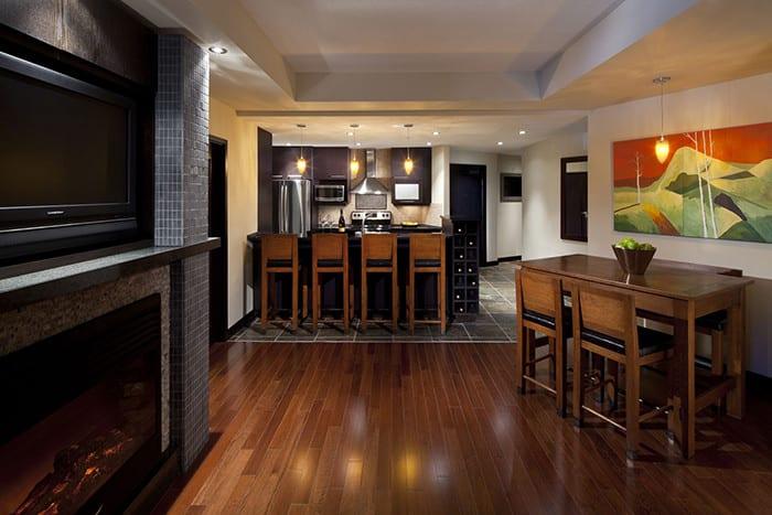 one-bedroom-suite1