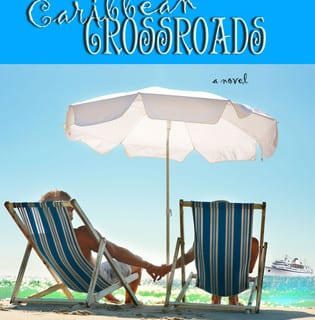 Book Review: CARIBBEAN CROSSROADS