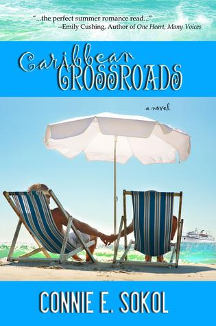 CARIBBEAN CROSSROADS