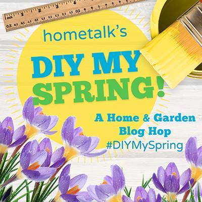 Hometalk-DIY-My-Spring