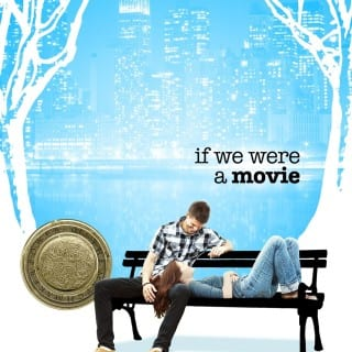 Book Review – If We Were a Movie by Kelly Oram