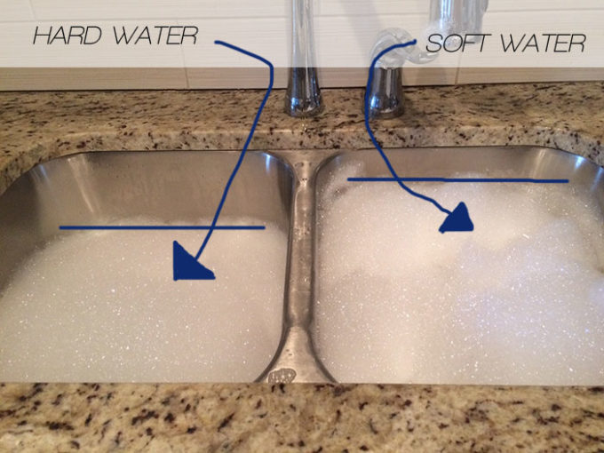 comparison-hard-soft-water