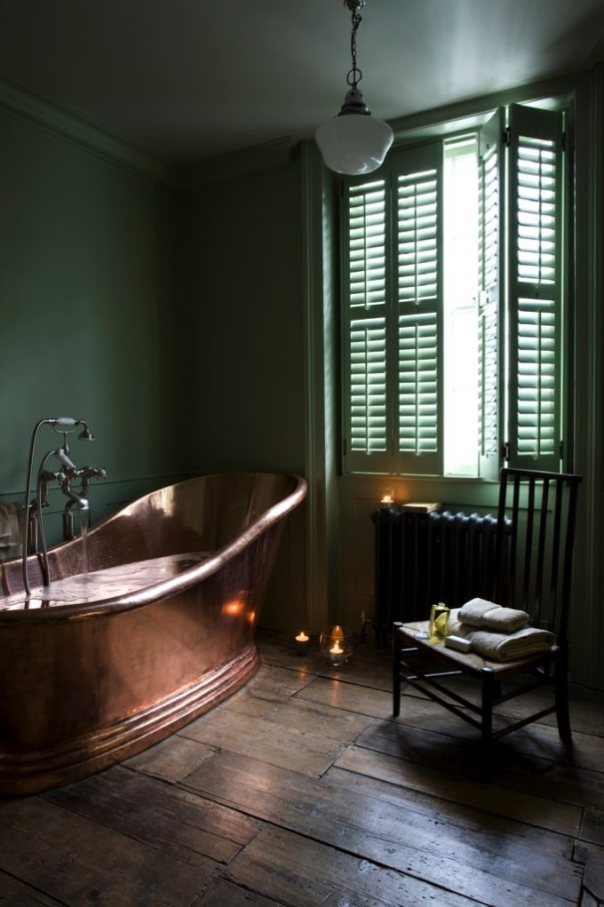 bathroom-shutters-12