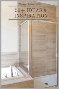 glass-shower-doors-ideas-1
