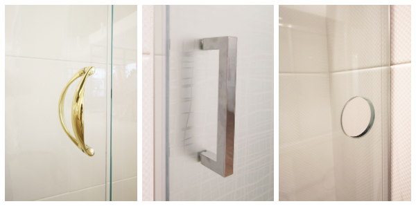 shower-door-hardware