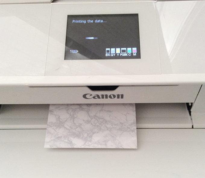 canon-print