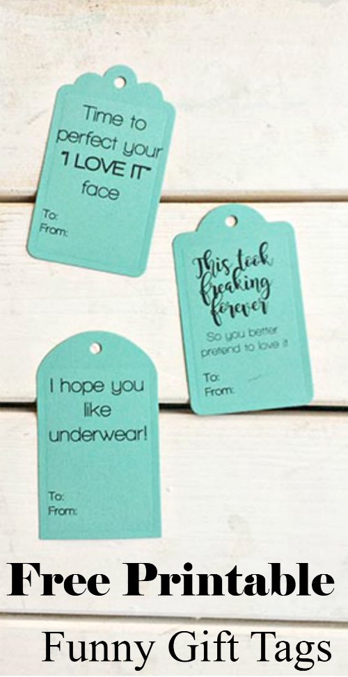 free-funny-gift-tags