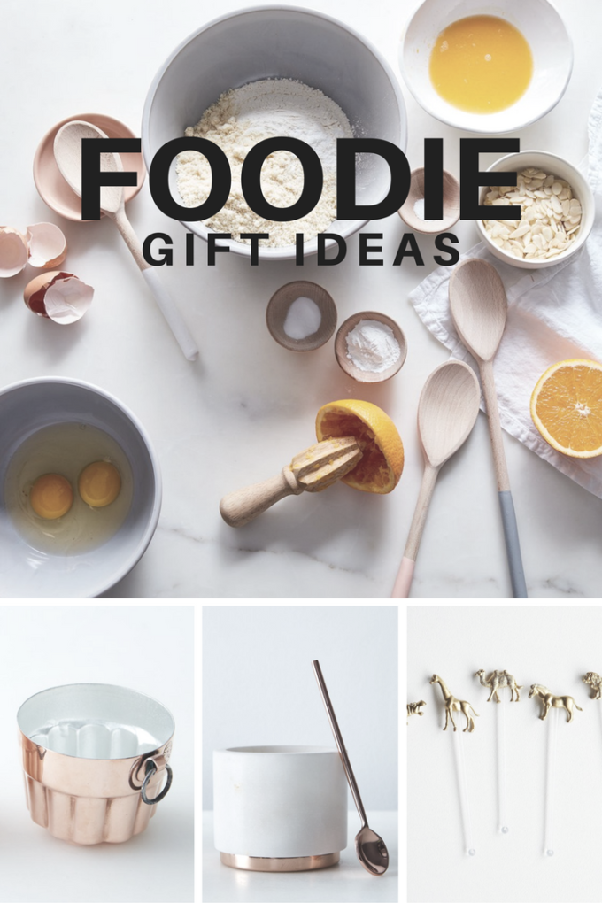 gift-ideas-for-the-foodie
