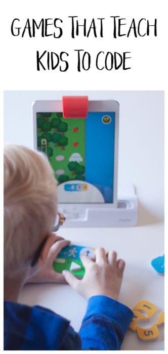 games-teach-kids-code
